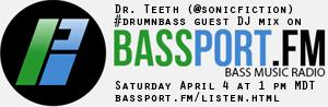 DrTeeth_BassportFM_4-4-2015