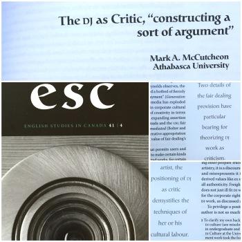 ESC-DJarticle_collage